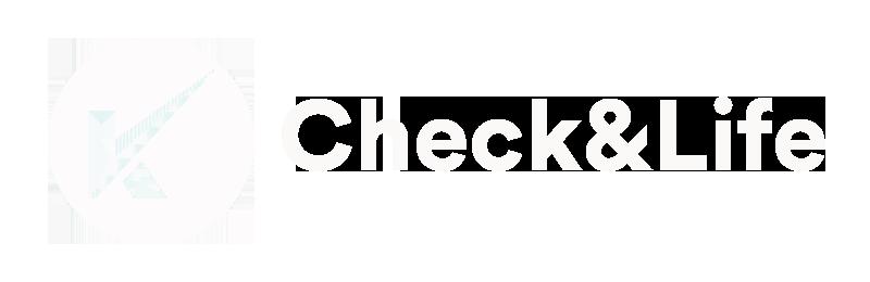 Logo pie pagina