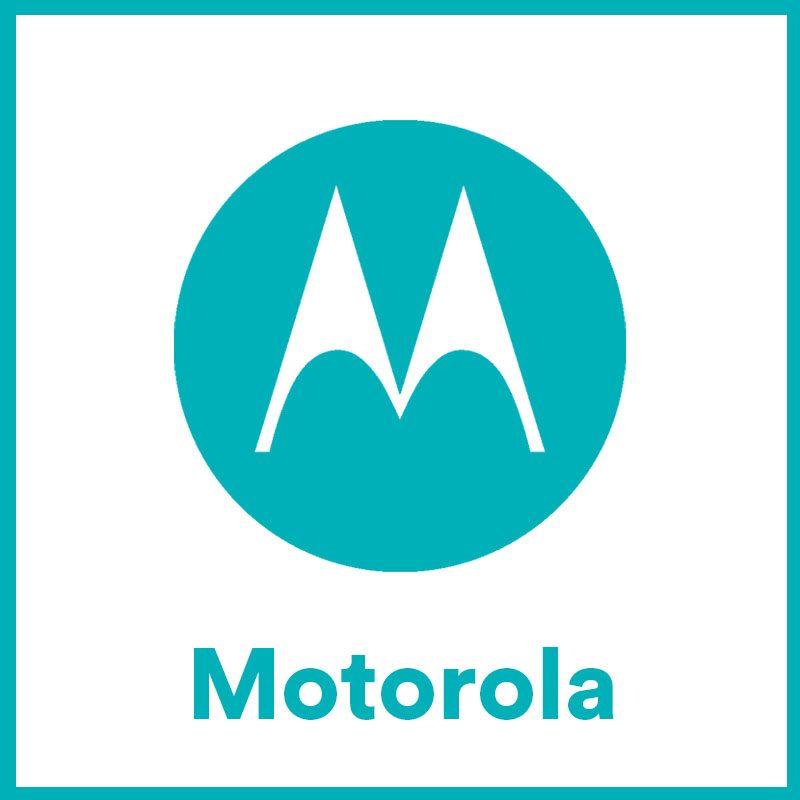 Logo Motorola C&L