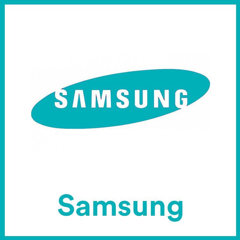 Logo Samsung C&L
