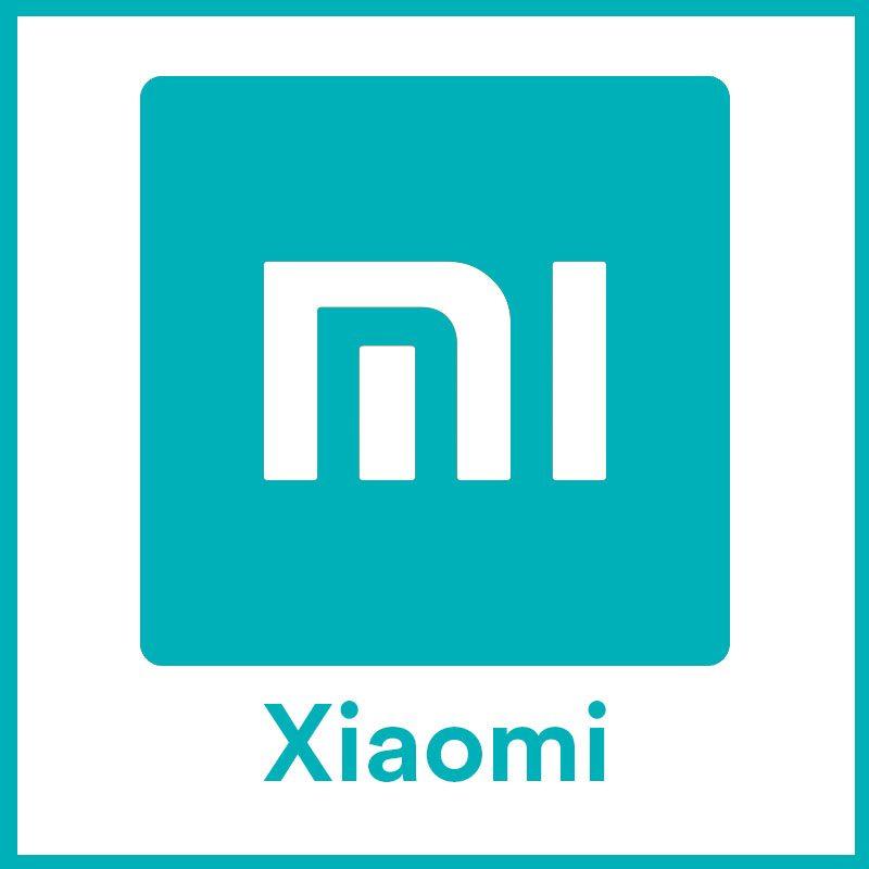 Logo Xiaomi C&L