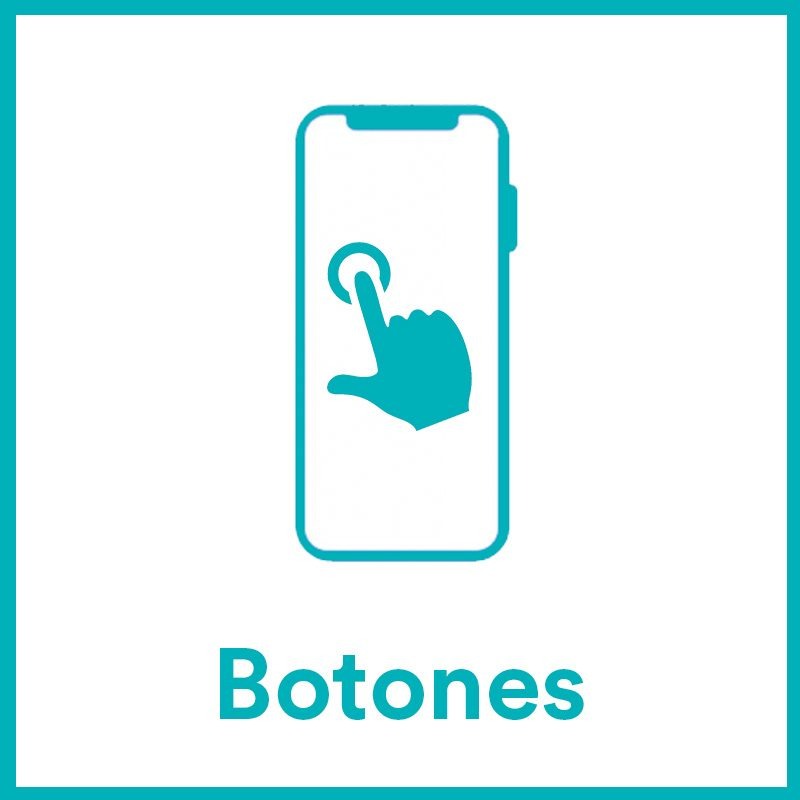 Logo botones