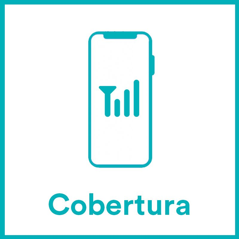 Logo cobertura