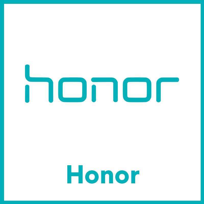 Logo honor C&L