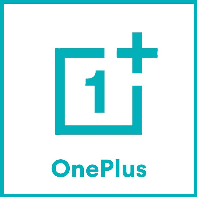 Logo oneplus C&L